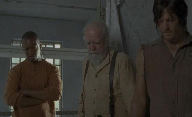 File:Daryl,Hershel&Bob402.jpg