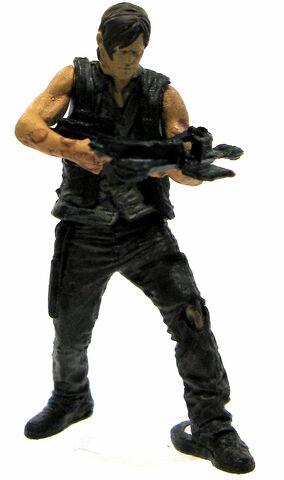 File:Daryl Dixon Mini Figure.jpg