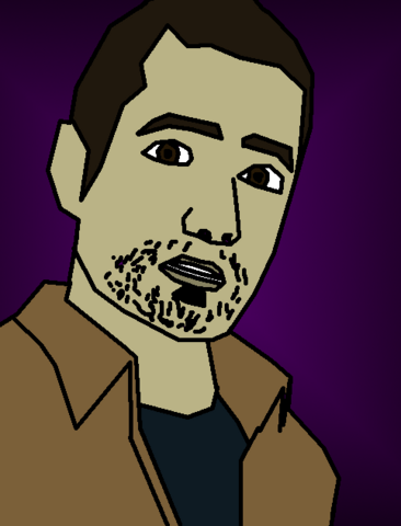 File:Omid Drawn.png