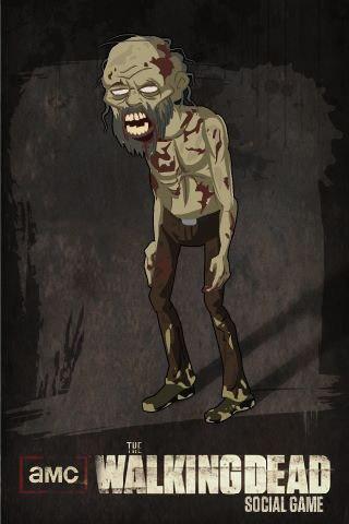 File:Social Game Zombie.jpg