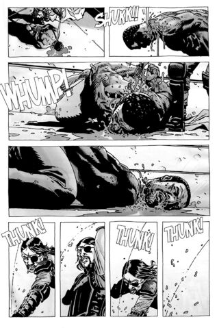 File:Walking Dead 46 17.jpg