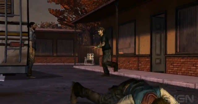 File:Walking dead-ep.3-1.png