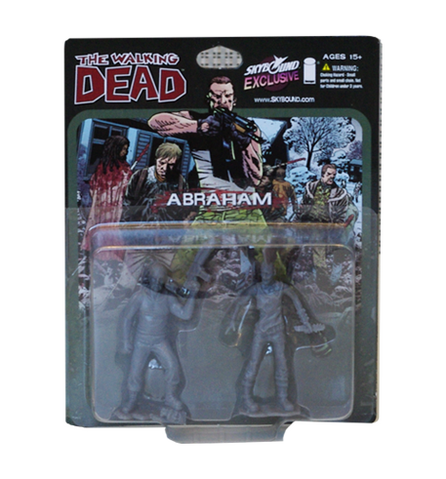 File:Abraham pvc figure 2-pack (grey).png