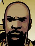 File:Bald nerd for Negan.png