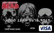 Debit Card 7
