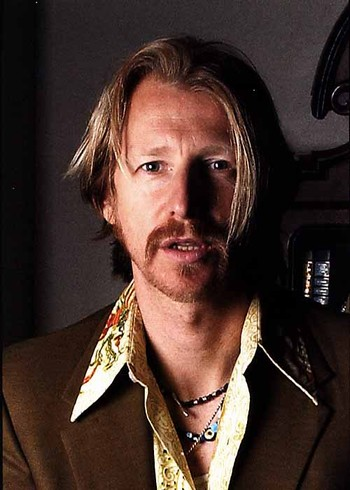 lew temple movies