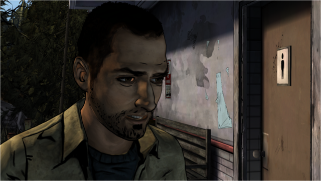 File:ATR Go To The Girls' Room, Clem.png