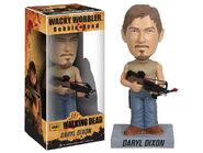 Daryl Dixon Wacky Wobbler