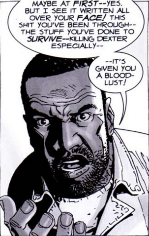 File:Iss23.Tyreese16.png
