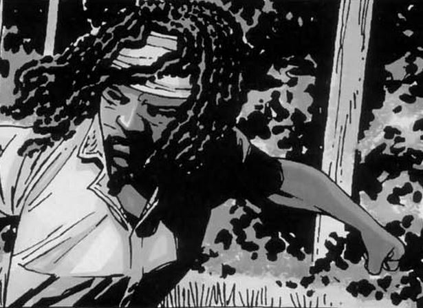 File:Michonne Issue 34 20.JPG