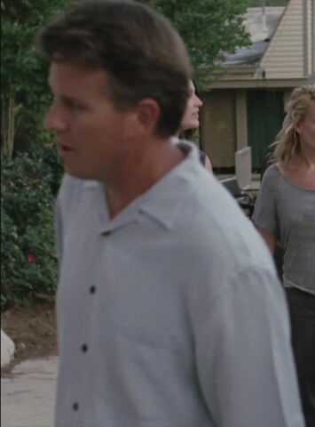 File:Walk with me woodbury extras (4a).jpg