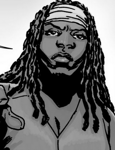 File:Iss124.Michonne2.png