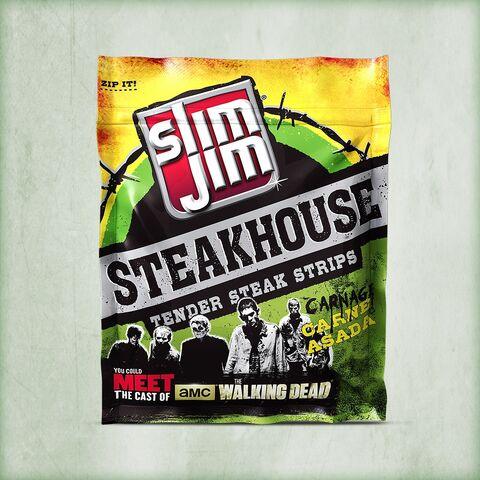 "File:Slim Jim® ""Carnage Asada"" Steakhouse Strips.jpg"