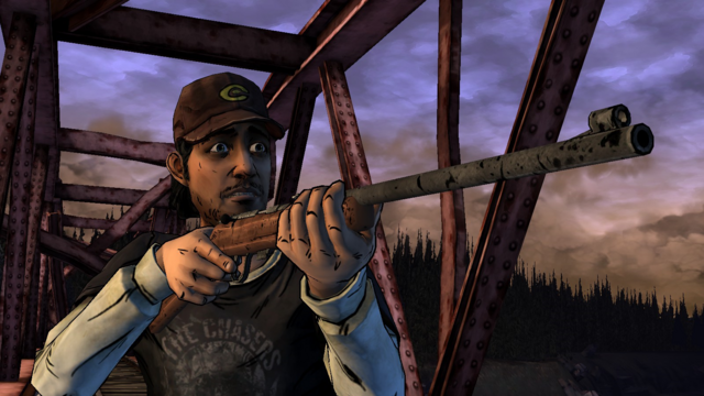 File:AHD Nick Winchester.png