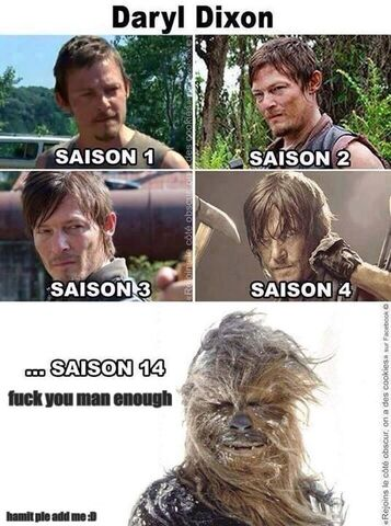 File:Daryl turns Chewie?.jpg