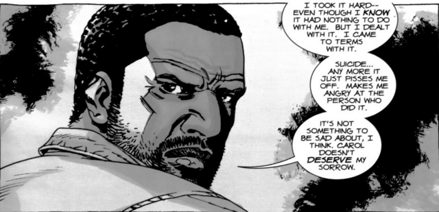 File:Iss42.Tyreese9.png