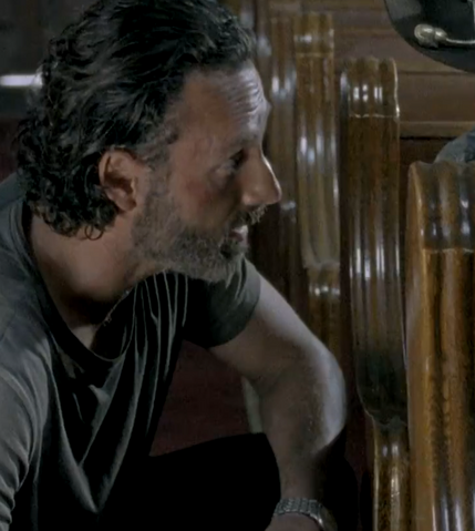 File:Rick with watch from sam.png