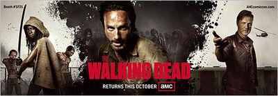 The-walking-dead-season-3 510