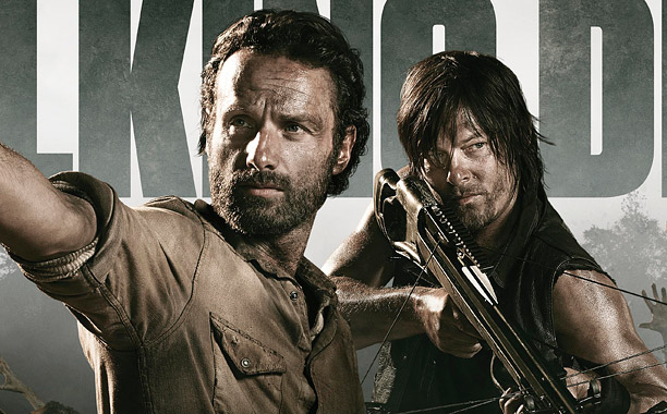 File:Walking-Dead-Season-4-Banner.jpg