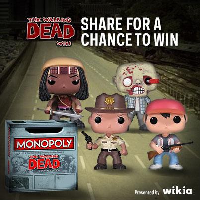 File:Walking Dead GiveAway FB 403x403-1.jpg