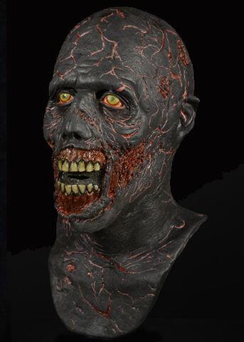 File:Charred Walker Halloween Mask 3.jpg