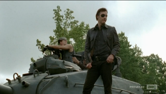 File:In-lena-veritas-the-walking-dead-408-too-far--L-fPj2To.png