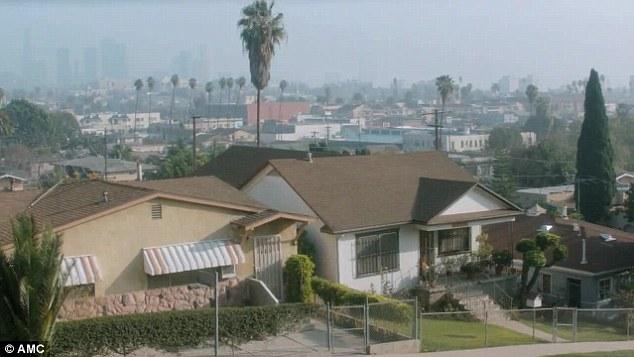 File:LA3.jpg