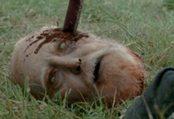 File:250px-Hershel's Head.png