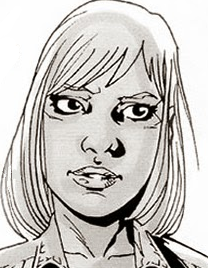 File:Issue 26 Carol.png