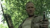 Merle-knife-hand-1-
