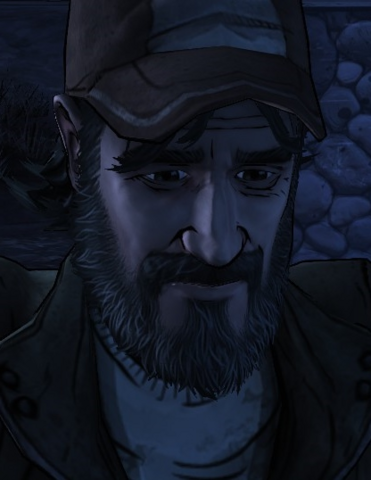 File:AHD Kenny Surrendering.png