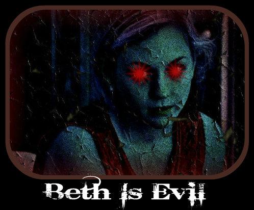 File:Beth zps4cd8ff86.jpg