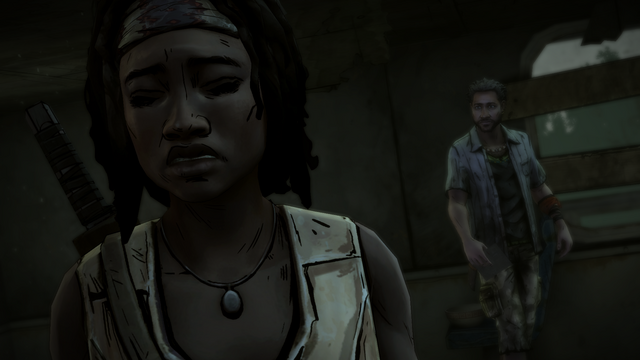 File:ITD Michonne Feeling Uneasy.png