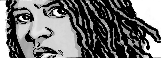 File:Iss72.Michonne7.png