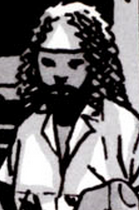 File:Iss57.Michonne1.png