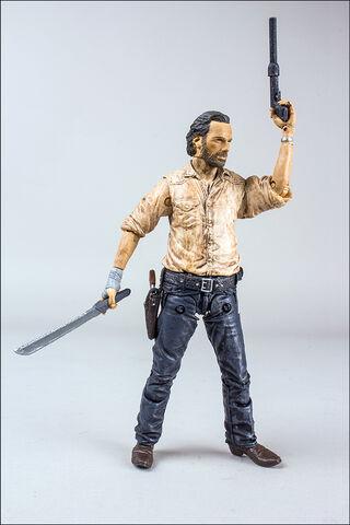 File:McFarlane Toys The Walking Dead TV Series 6 Rick Grimes 7.jpg