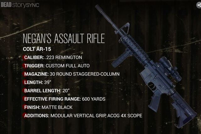 File:Negan's Assault Rifle.JPG