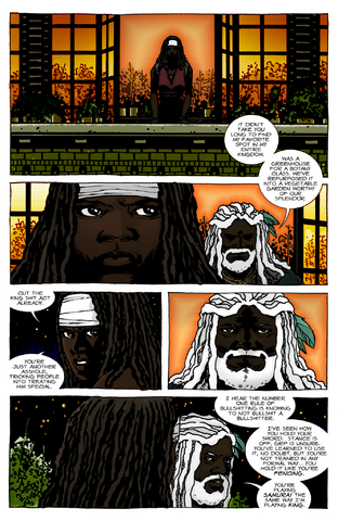 File:The king s act by luddeking-d6gqgj6.png