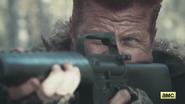 Abraham Shooting ST S5B Promo