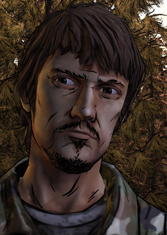 File:IHW Troy Glare.png
