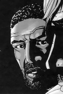 Iss19.Tyreese7