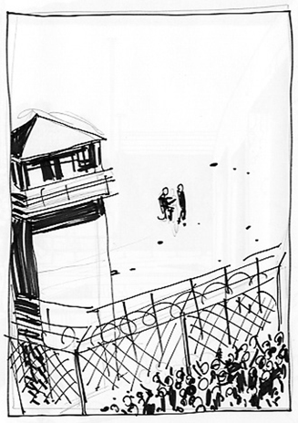 File:Issue36sketch.png