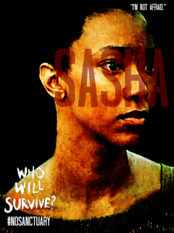 File:Sasha WWS No Sanctuary.png