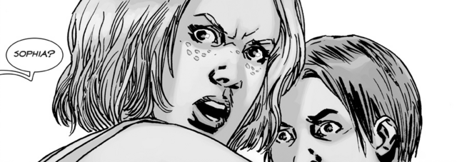 File:131 Preview 2.PNG