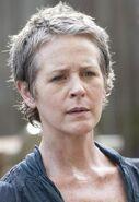 Carol (cropped2)