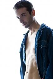 Cody Rowlett 5