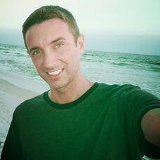 Cody Rowlett 73