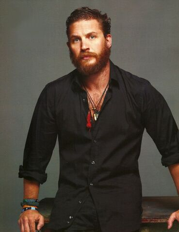 File:Tom-hardy-image.jpg