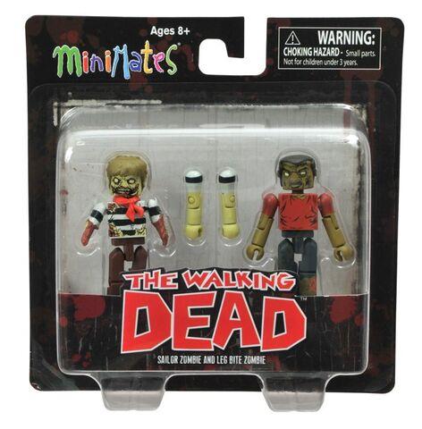 File:Walking-Dead-Minimates-21.jpg