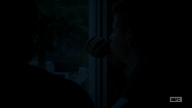 File:5x05 The Strongs Are The Leftovers.png